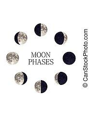 phases-01, mond