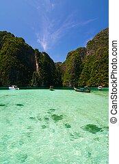 Phi lay bay