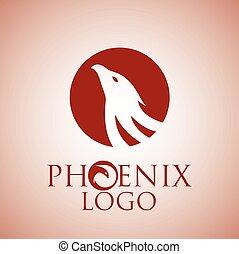 phoenix logo 4