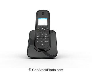 Phone 2