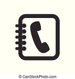 Phone icon3
