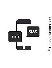 Phone sms3-01