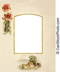 photo album page8.jpg