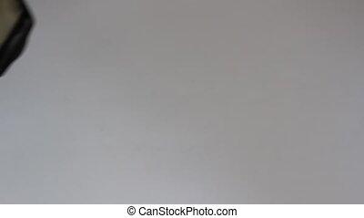 photo camera flash