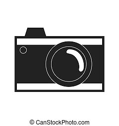 photo camera photography