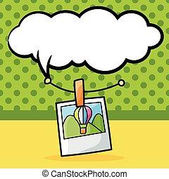 photo doodle