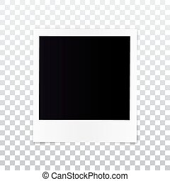 White Background Frame Png Download 894 894