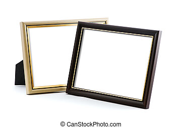 photo frames with empty space