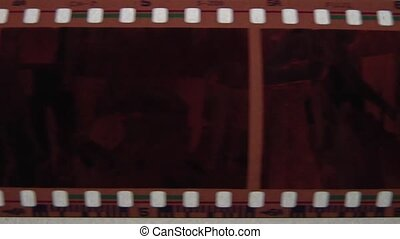 photo negative