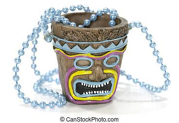 Hawaiian Bucket