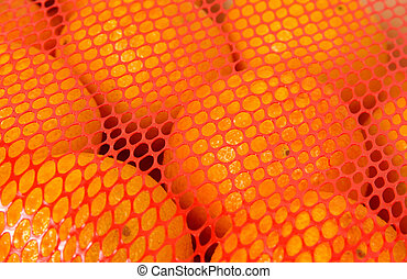 Photo of Clementines