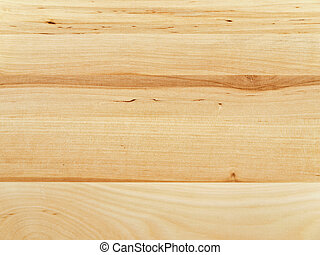 wooden background - Photo of horizontal abstract light ...
