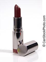 Lipstick - Photo of Lipstick
