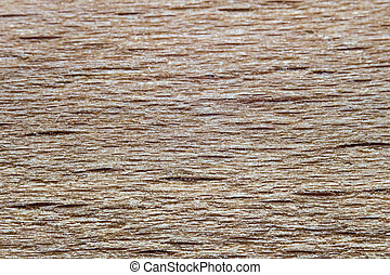 Photo of the beige wood texture