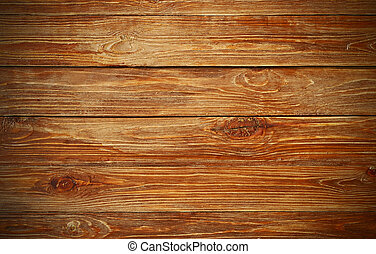 Vintage Wood Background - Photo of Vintage Wood Background