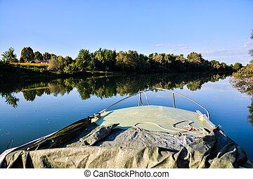Wild Brenta River - Photo Picture of Beautiful Wild Brenta ...
