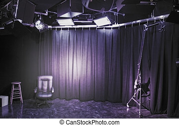 photo-studio
