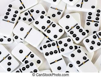 tiles dominoes - photo tiles dominoes background