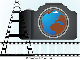 Photo-world