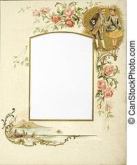 photoalbum page02
