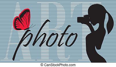 photogirl
