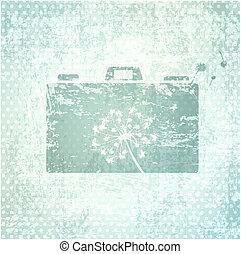 photographe, appareil photo