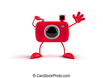 photographie