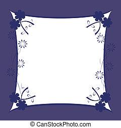 Photography frame