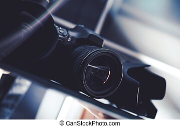 Photography Gear on Sale