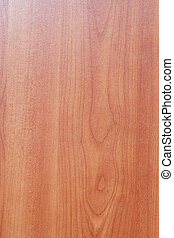 wood surface texture - photography of wood surface texture, ...