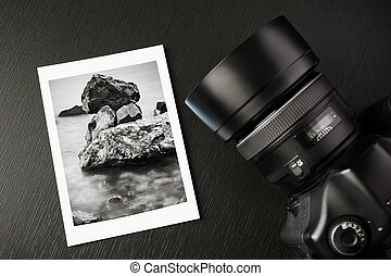 photography - black and white photography