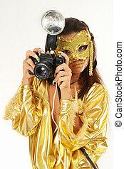 Photo\\\'n\\\'glam