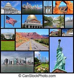 Photos of USA