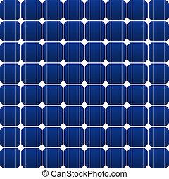 photovoltaic ruta