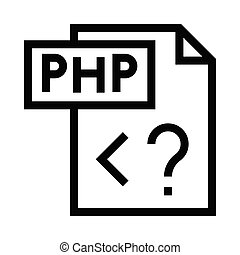 php, 文書