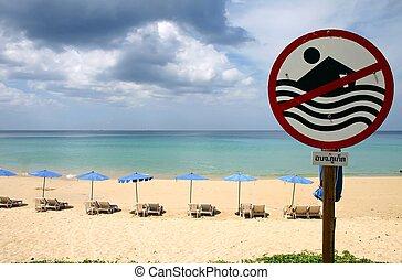 phuket , surin, παραλία