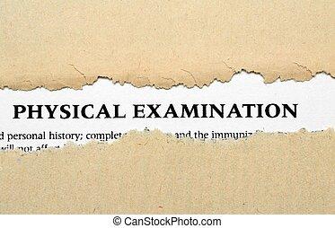 physical-exam-naked-boy