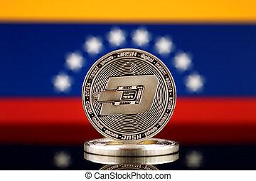 Venezuela cryptocurrency ethereum contract