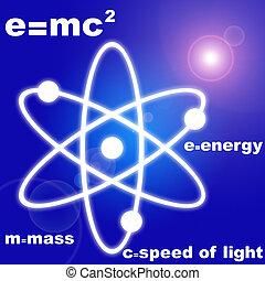 Physics formula - Physics energy formula