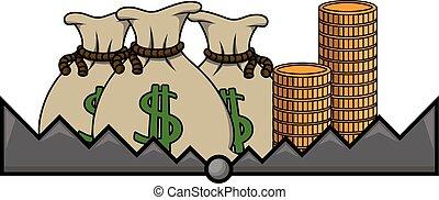 piège argent