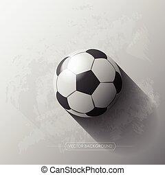 piłka do gry w nogę, /, piłka nożna, klasyk
