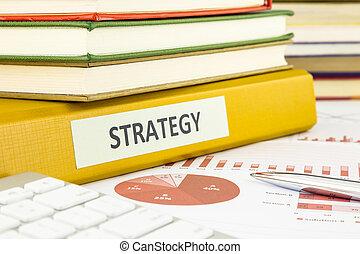 pianificazione, amministrazione, budget, strategia