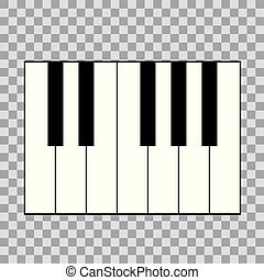 Astounding Piano Chords Piano Chord Diagrams For Standard Major And Minor Chords Wiring 101 Ferenstreekradiomeanderfmnl