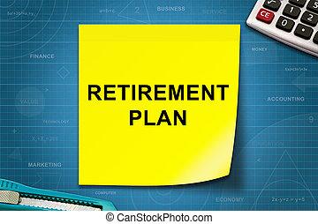 piano, nota, pensionamento, giallo, parola