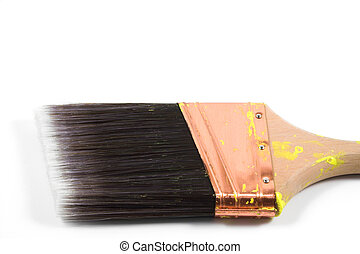 Piant Brush