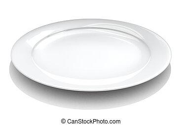 piatto, pietanza