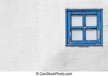piccolo, legno, windows
