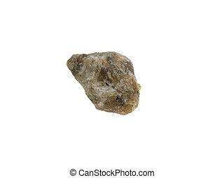piccolo, pietra, grigio