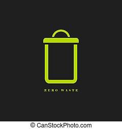 pictogram , μικροβιοφορέας , αδειάζω , ανακυκλώνω δοχείο