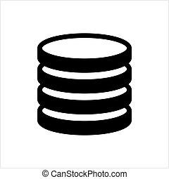 pictogram, databank, base, data, pictogram